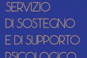 Servizio di sostegno e supporto psicologico telefonico